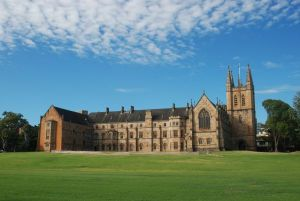 University Stays - Accommodation Melbourne