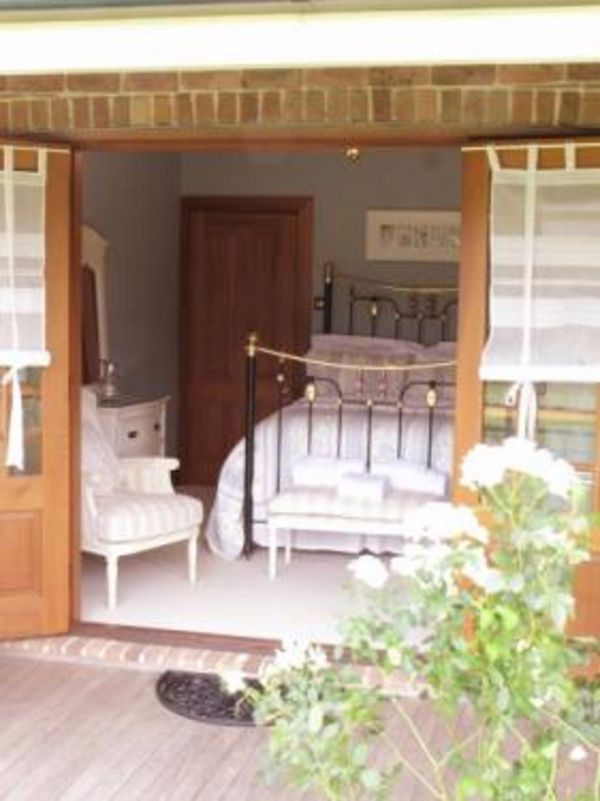 Appin Homestay Bed and Breakfast - Accommodation Melbourne
