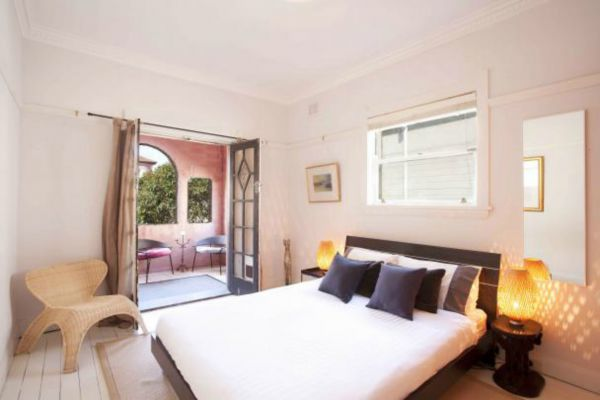 Bondi Beach Breeze - Accommodation Melbourne