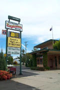 Bathurst Explorers Motel - Accommodation Melbourne