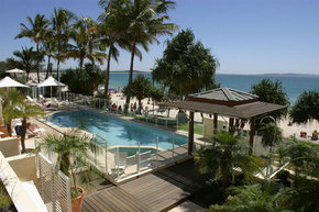 Netanya Noosa - Accommodation Melbourne