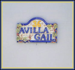 A Villa Gail - Accommodation Melbourne