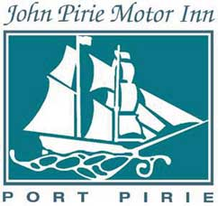 John Pirie Motor Inn - Accommodation Melbourne