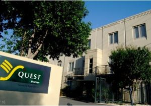 Quest Prahran - Accommodation Melbourne