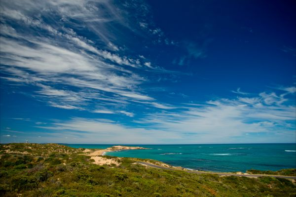 Beachport Southern Ocean Tourist Park - Accommodation Melbourne