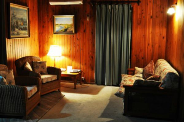 Ferndale Recreation - Accommodation Melbourne