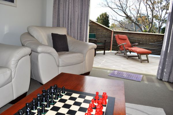 Nautica Accommodation Gerringong - Accommodation Melbourne