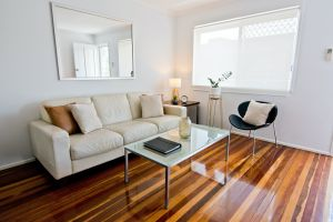 Wynnum Bayside Apartments - Accommodation Melbourne