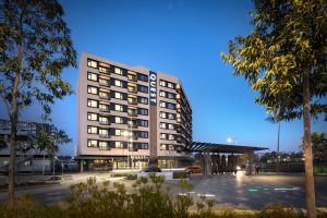 Quest Penrith - Accommodation Melbourne