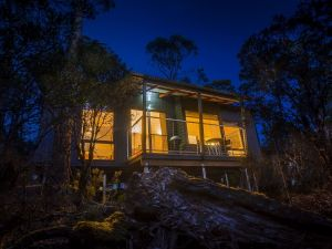 Cradle Mountain Wilderness Village - Accommodation Melbourne
