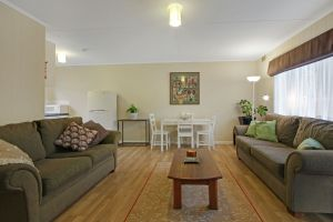 Akora Flats - Accommodation Melbourne