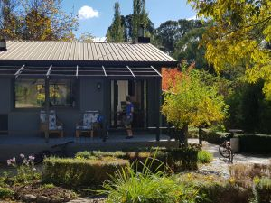 Mountain River House - Accommodation Melbourne