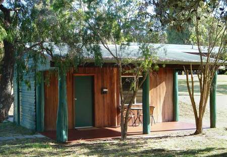 Kin Kin Retreat - Accommodation Melbourne