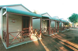 Mukinbudin Caravan Park - Accommodation Melbourne