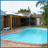 Ocean Sunset Bed And Breakfast - Accommodation Melbourne