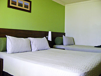Ibis Styles Port Hedland - Accommodation Melbourne
