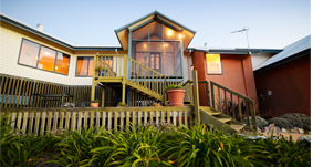 Esperance Bed and Breakfast by the Sea - Accommodation Melbourne