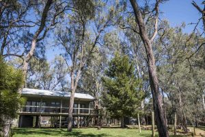 150 Government Road Scotts Creek - Accommodation Melbourne