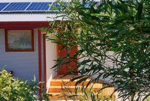 Samphire Coorong Accomodation - Accommodation Melbourne