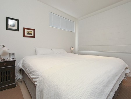Accommodate Canberra - Accommodation Melbourne