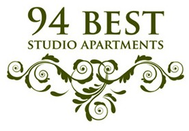 94 Best Studio Apartments - Accommodation Melbourne