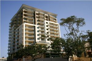 Proximity Waterfront Apartments - Accommodation Melbourne