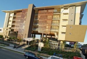 On The Beach Resort - Accommodation Melbourne