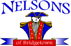 Nelsons of Bridgetown - Accommodation Melbourne