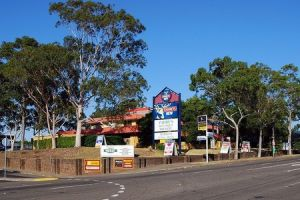 The Markets Motel - Accommodation Melbourne