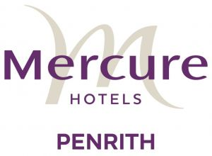 Mercure Penrith - Accommodation Melbourne