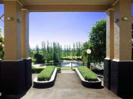 The Sebel Resort  Spa Hawkesbury Valley - Accommodation Melbourne