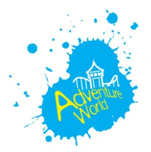 Adventure World - Accommodation Melbourne