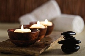 Bringing Balance Massage Therapy - Accommodation Melbourne