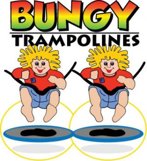Gold Coast Mini Golf  Bungy Trampolines - Accommodation Melbourne