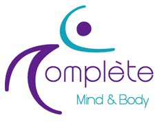 Complete Mind  Body - Accommodation Melbourne