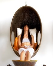 Temple Body  Soul Day Spa - Accommodation Melbourne