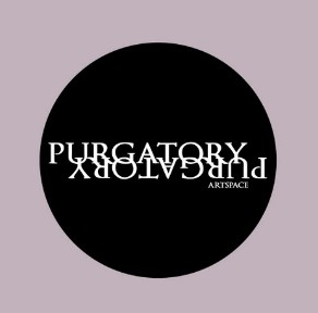 Purgatory Artspace - Accommodation Melbourne