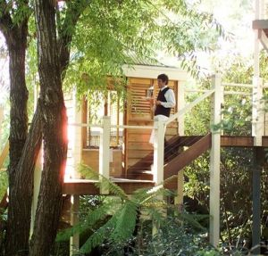 Salus Spa at the Lake House - Accommodation Melbourne
