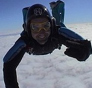 The Parachute School - Skydiving - Accommodation Melbourne