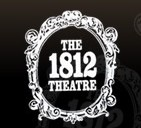 The 1812 Theatre - Accommodation Melbourne