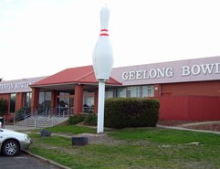 Geelong Bowling Lanes - Accommodation Melbourne