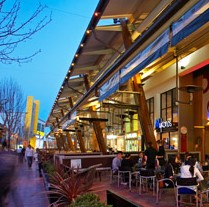 Knox Shopping Centre - Accommodation Melbourne