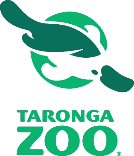 Taronga Zoo - Accommodation Melbourne