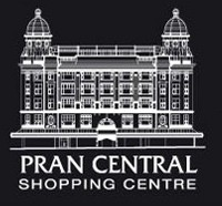 Pran Central Shopping Centre - Accommodation Melbourne