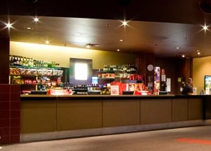 Dendy Cinemas - Accommodation Melbourne