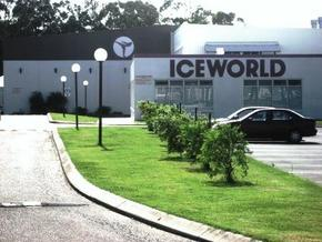 Iceworld Acacia Ridge - Accommodation Melbourne