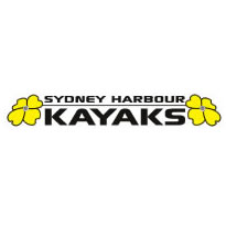 Sydney Harbour Kayaks - Accommodation Melbourne