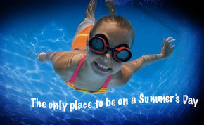 Kalamunda Wet 'n' Wild - Accommodation Melbourne