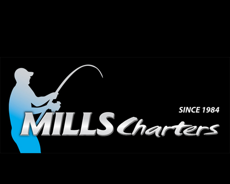 Mills Charters Fishing and Whale Watch Cruises - Accommodation Melbourne
