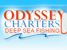 Odyssey Charters - Accommodation Melbourne